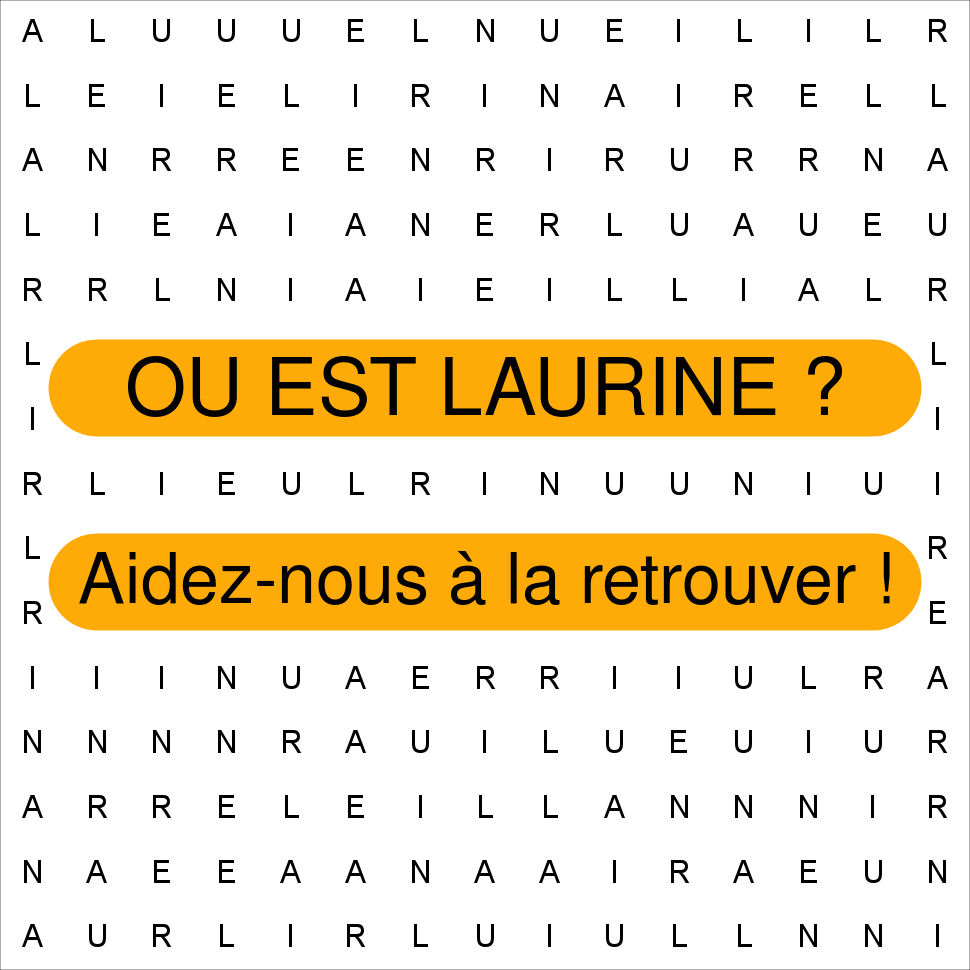 LAURINE